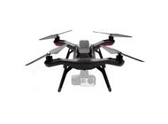 3D Robotics Solo Quadcopter