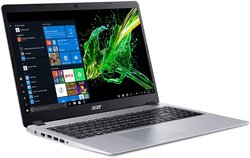 Acer Laptops / Chromebooks Tracker