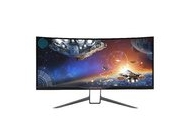 Acer Predator X34 IPS LED Curved UW-QHD