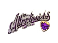Attractionistas