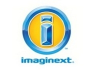 Imaginext