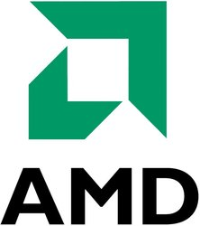 AMD CPU Tracker