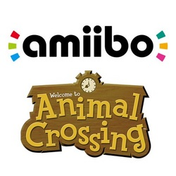 amiibo Animal Crossing Series Wave 1 Tracker