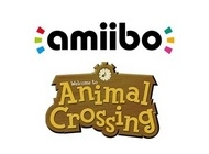 Animal Crossing Series Wave 1
