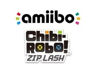 Chibi Robo Series Wave 1