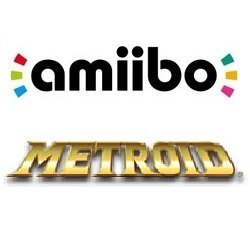 Metroid Series amiibo Tracker