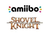 Shovel Knight Series