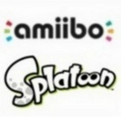 UK amiibo Splatoon Tracker