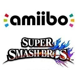 amiibo Super Smash Bros Series Wave 10 Tracker