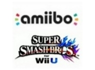 Super Smash Bros Series Wave 2