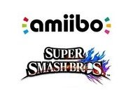 Super Smash Bros Series Wave 9