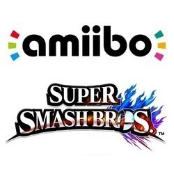 amiibo Super Smash Bros Series Tracker