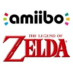 The Legend of Zelda - amiibo Tracker