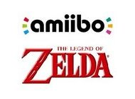 The Legend of Zelda - amiibo