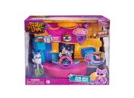 Animal Jam Club Geoz Playset
