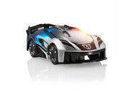 Anki DRIVE Expansion Car