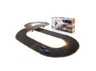 Anki OVERDRIVE Kit