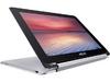 ASUS+Chromebook+Flip