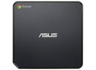 ASUS CHROMEBOX-M004U Desktop