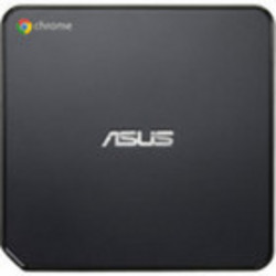 ASUS CHROMEBOX-M004U Desktop Tracker