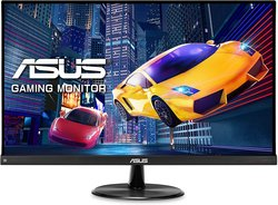 ASUS LED Monitor Tracker