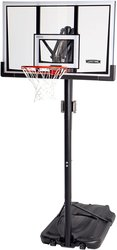 Basketball Hoop Tracker
