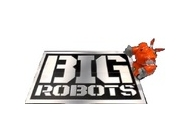 Big Robots RC Fighting