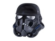 The Black Series Shadow Trooper Electronic Helmet