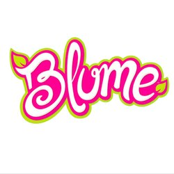 Blume Dolls Tracker