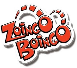 zoingo boingo pogo ball in stock tracker zoolert