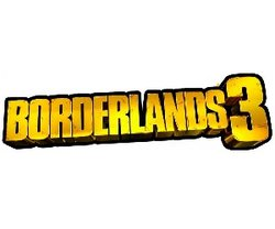 Borderlands 3 Tracker