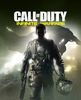 Call+of+Duty%3A+Infinite+Warfare