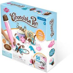 Candy Craft Chocolate Pen Tracker
