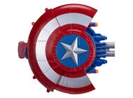 Civil War Blaster Reveal Shield