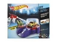 Hot Wheels Color Shifters Deluxe