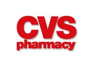 local cvs inventory checker - Inventory Checker
