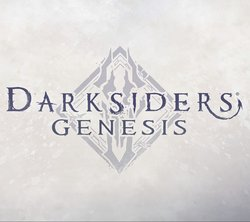 Darksiders Genesis Tracker