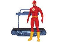 DC Comics Icons - Collectibles