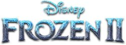 Disney Frozen 2 Tracker