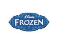 Frozen Doll / Playset / Costumes / Accessories