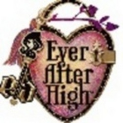 Ever After High Doll Tracker