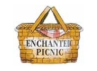 Enchanted Picnic