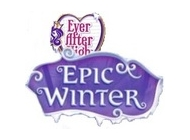 Epic Winter