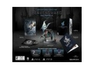 Final Fantasy XIV Heavensward Collector's