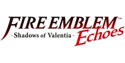 CA Fire Emblem Echoes Shadows of Valentia Tracker