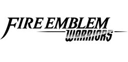 CA Fire Emblem Warriors Tracker