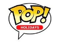 Funko POP! Holiday