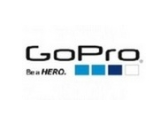 GoPro / Others