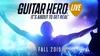 Guitar+Hero+Live