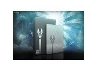 Halo 4 Limited Collectors Edition